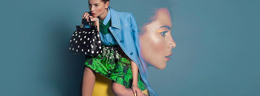 Coltorti Boutique Header Image