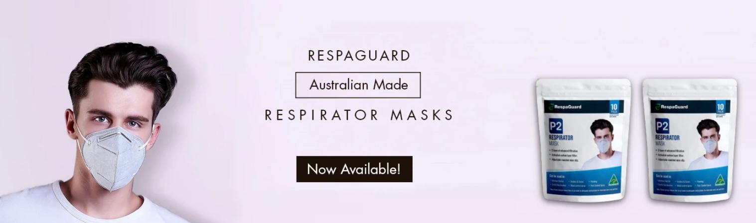 RespaGuard Header Image