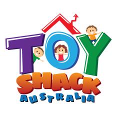 Toy Shack Australia