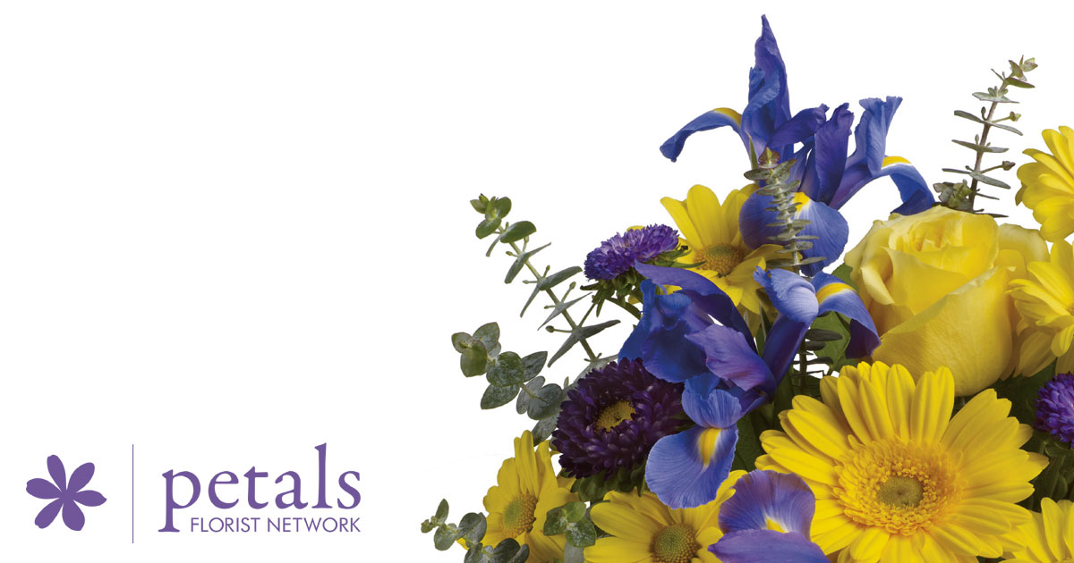 Save 10% on Flowers & Gifts*