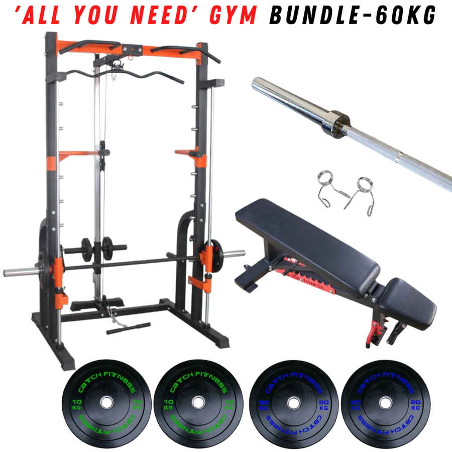 Save up to 50% OFF on great value bundles