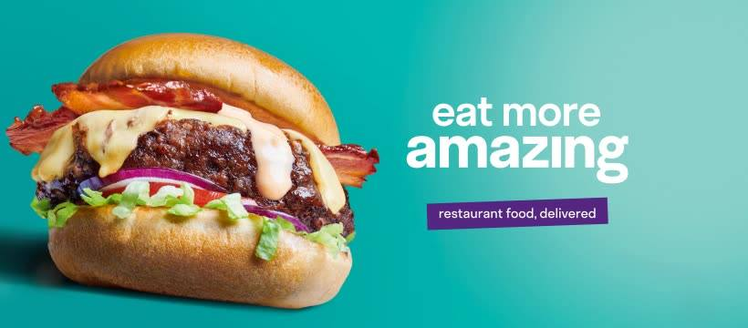 Shh, get extra $20 OFF $30+ on your first order with promo code