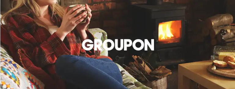 Save extra up to 20% OFF on tech, home & garden, accessories & more with discount code