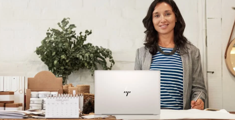 HP Advantage Small Business - Save up to 15% OFF when you join for free with ABN