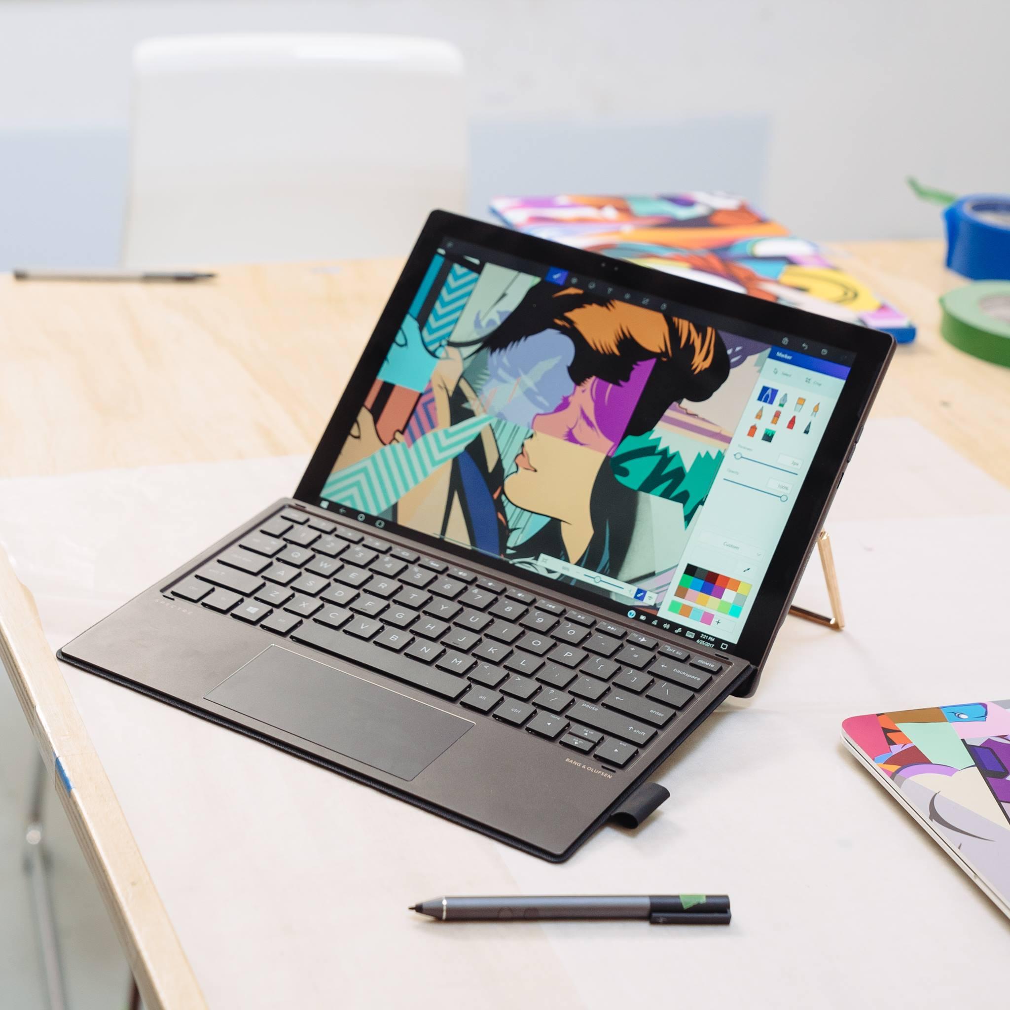 HP Spring Deals up to 20% OFF on laptops & desktops