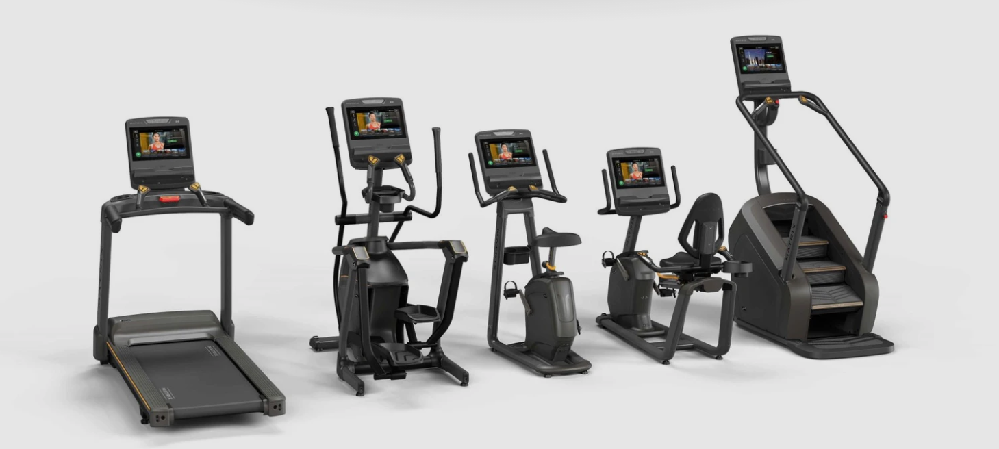 Shh, get extra 15% OFF on selected fitness equipment with coupon