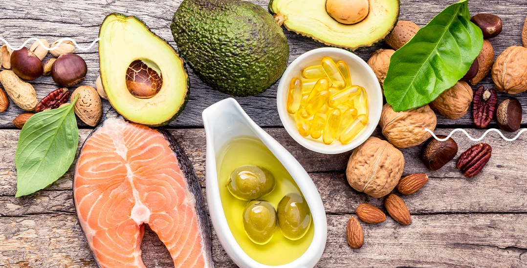 Get 75% OFF plus Extra 15% OFF on 6 months Keto diet plan