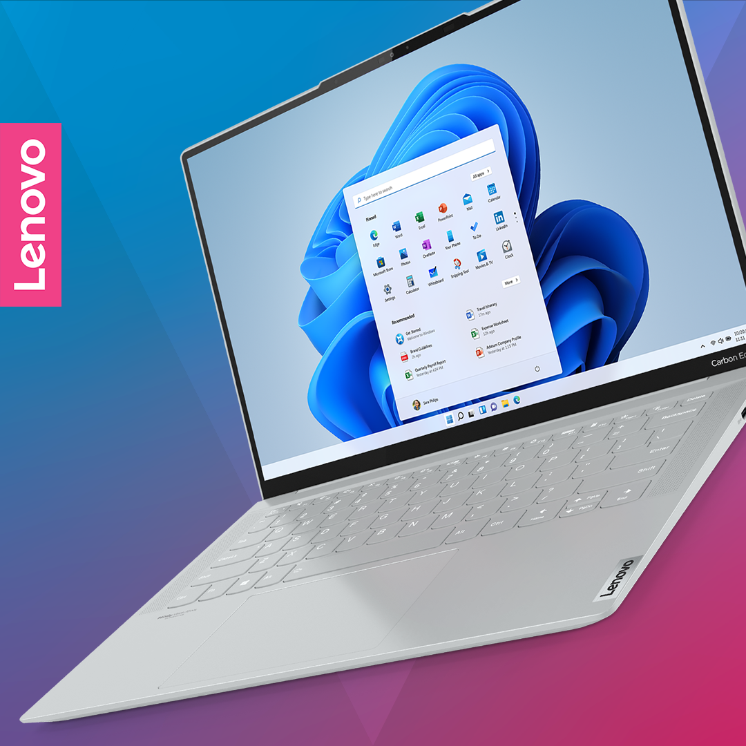 Laptop sale - Get up to 45% off on your favourite laptops this month