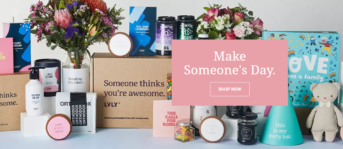 Buy flower jar gifts from $59