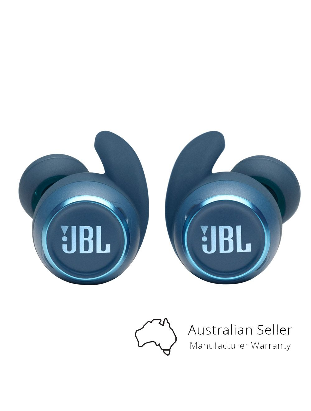 Buy JBL Reflect Mini Noise Cancelling for $149