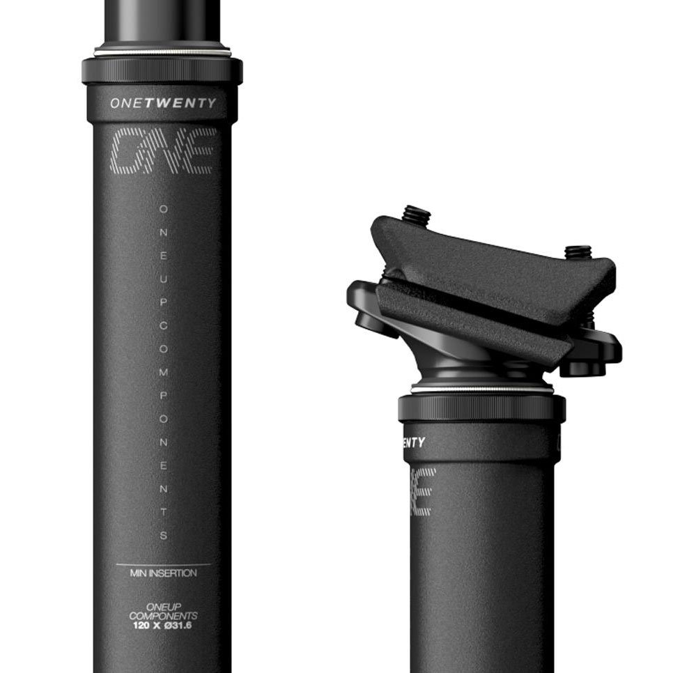 Get extra 10% OFF any dropper remote when you buy a dropper post with discount code