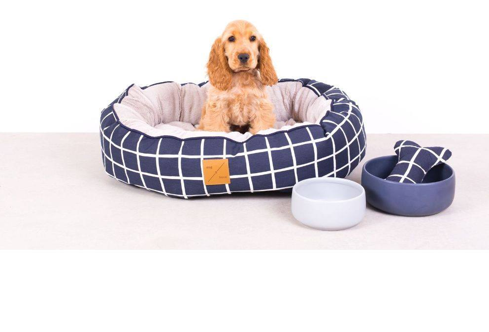 Save extra 10% OFF on you order at Pet House