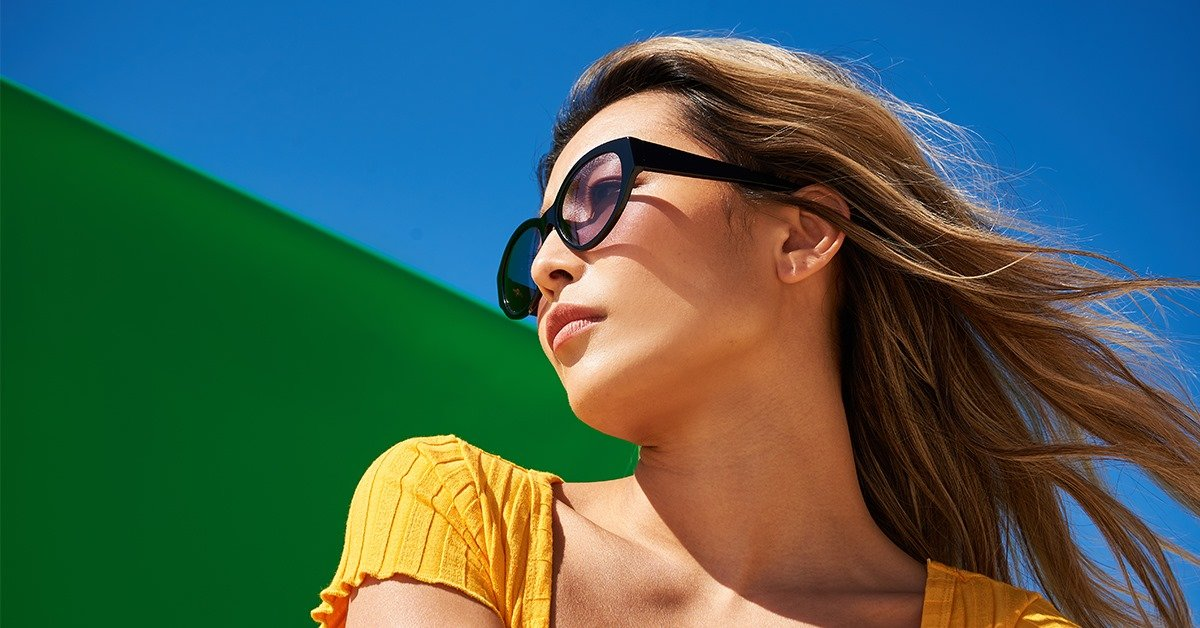 Save extra 25% off from $149 range at Specsavers