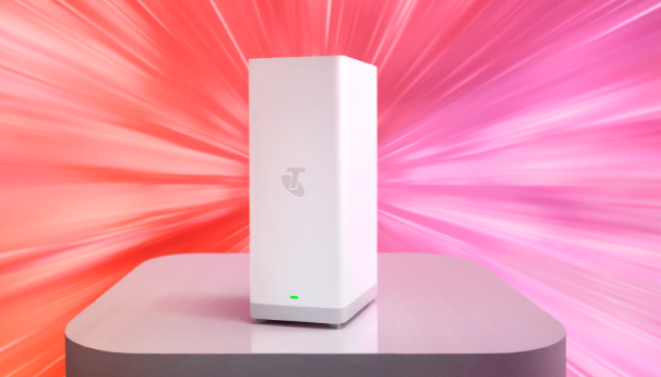 Telstra get $15/mth credit for 12 mths on premium unlimited internet