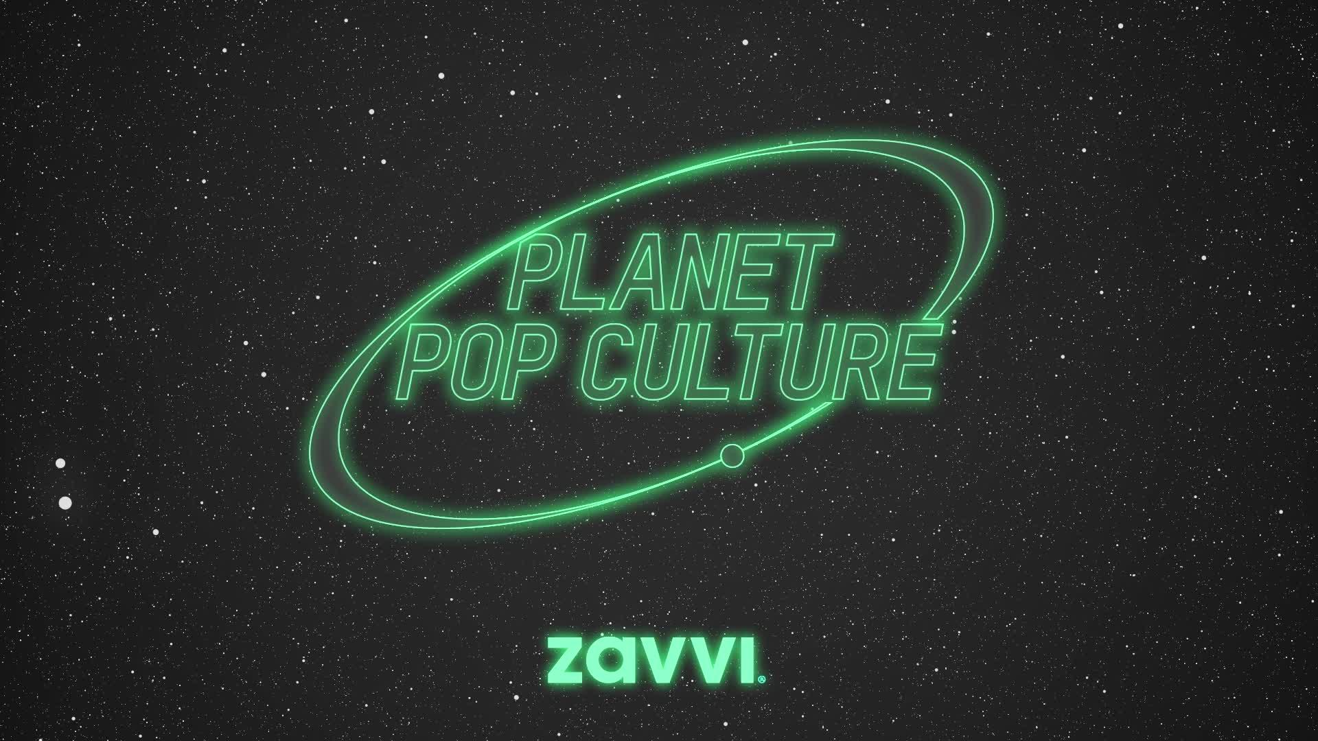 Save extra $5 OFF when you sign up at Zavvi